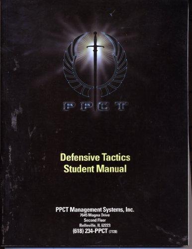 Ti 30x Iis Scientific Calculator Manual