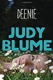 Deenie, Judy Blume, 0385739850