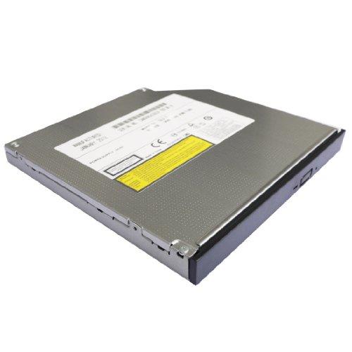 (HIGHDING SATA CD DVD-ROM/RAM DVD-RW Drive Writer Burner for Toshiba Portege R835 Series)