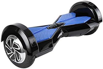 Amazon.com: Hoverboard Lamborgini Lambo Super Fast Safe ...