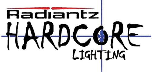 Radiantz Led Tail Light in US - 6