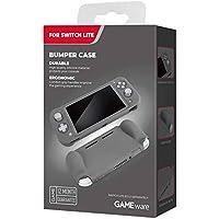 Gameware Nintendo Switch Lite Silikon Bumper case