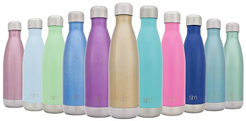 simple-modern-stainless-steel-vacuum-insulated-double-walled-wave-bottle-25oz-glimmering-gold-shimme