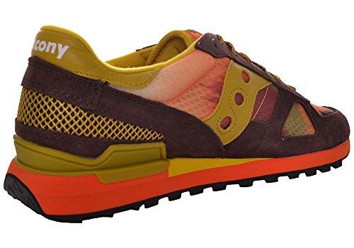 Shadow Chamonix 60283 Saucony O' Sneakers Limited Edition 05 xtgwn5BW