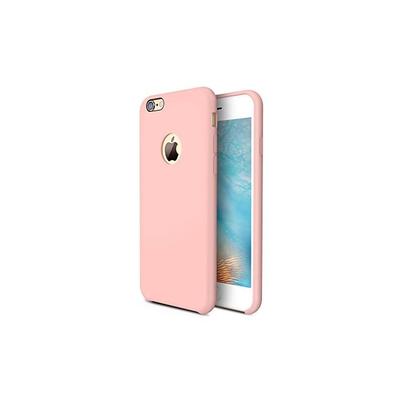 TORRAS [Love Series] iPhone 6S Case/iPho