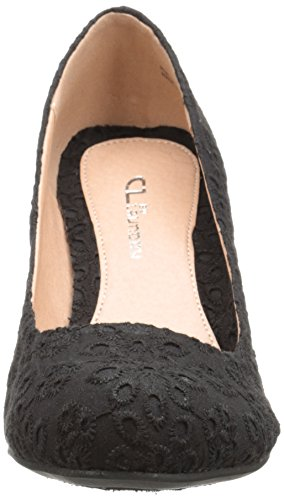 Eyelet CL Dress by Women's Laundry Black Pump Nanette Chinese 8w8fPxqr