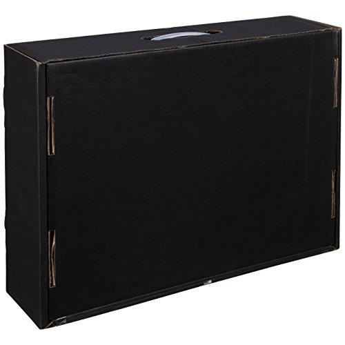 41qOaYOT6cL - Ideal Magic Spectacular Magic Suitcase