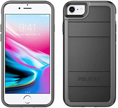Pelican iPhone Case Black Light product image