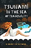 img - for Tsunami in the Sea of Tranquility.: A Hipsters Guide to Mars book / textbook / text book