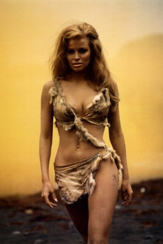 one-million-years-bc-raquel-welch-24x36-poster