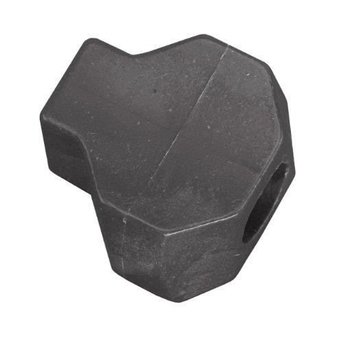 EZGO 26479G01 Ramp Button