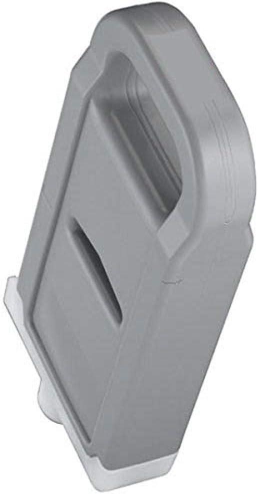 DYJXG Cartucho de Tinta PFI-704 Compatible IPF 8300 8300s 8310s ...