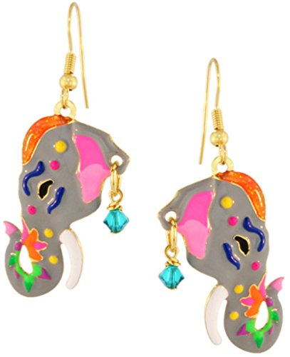 lunch-at-the-ritz-2go-petite-raja-earrings