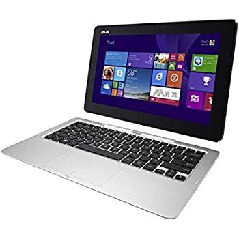 Amazon ASUS Transformer Book T200TA C1 BL 2 In 1