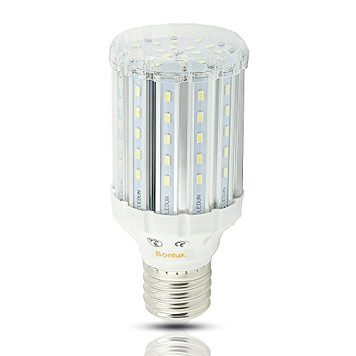 230V Garden Lights in US - 6