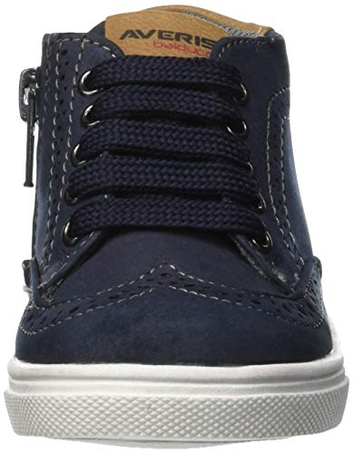 Averis181 Gym 181 blauw blauw Balducci sneakers kinderen voor dZcSW6dzPq