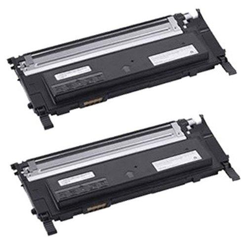 Amsahr TDR-1230BK/35 HP Q5949X, LaserJet 1320 w Compatibl...