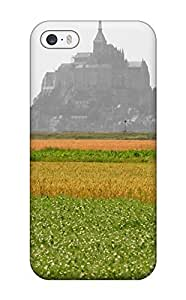 5/5s Perfect Case For Iphone - LKRgdMF3086tsEwu Case Cover Skin