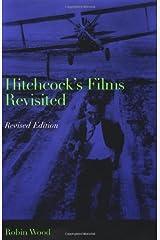 Hitchcock's Films Revisited Paperback