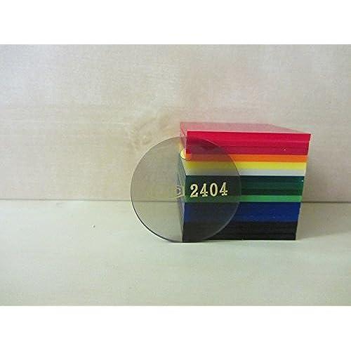 "Nice Falken Design: 12"" x 24"" - all edges polished - 1/8"" brown bronze Acrylic Plexiglass Sheet, 48% light transmittance (2404) + FREE CUT TO SIZE supplier"