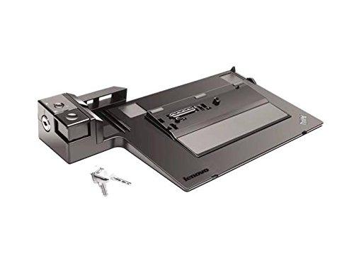(Lenovo Thinkpad 433820U Mini Dock Plus Series 3)