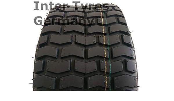 13 x 5.00-6 S2101 NaRubb 13x5-6 4PR Neumáticos para tractor ...