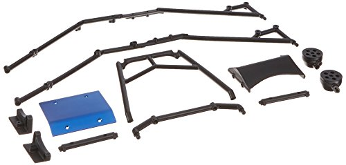 Redcat-Racing-Unassembled-Roll-Cage