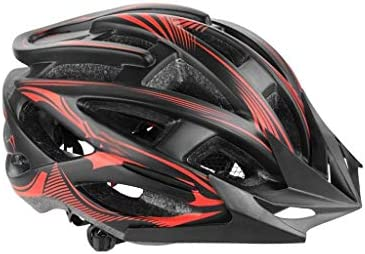 Boy Mountain Bike Helmet自転車ヘルメット