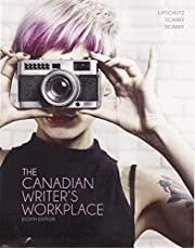 The Canadian Writer's Workplace, APA Update