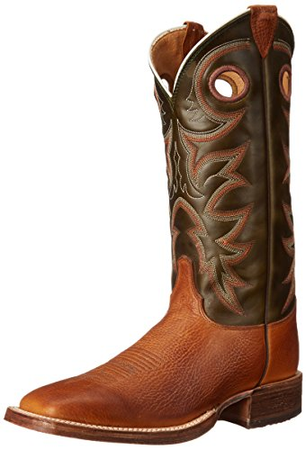 Image of Justin Boots Men's 13
