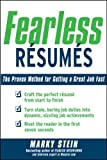Fearless Interviewing: How to Win the Job by Communicating