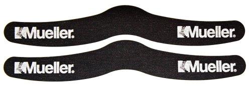 remium Glare-Reducing Strips 36 straips/clamshell (non-retail) ()