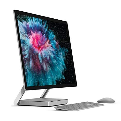 【お買い得セット】Surface Studio 2