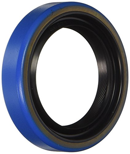 (MAHLE Original 64573 Engine Timing Cover Seal, 1)