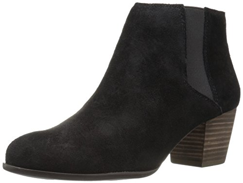 Lucky Women's Lk-Tulayne Ankle Bootie