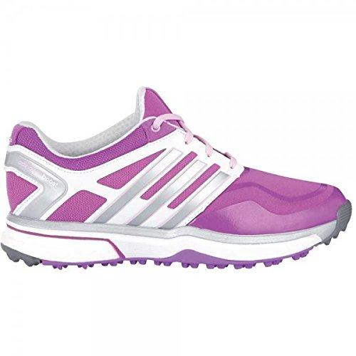 adidas Herren Ax2 Cp Cm7471 Sneaker, Schwarz, 38 EU: Amazon