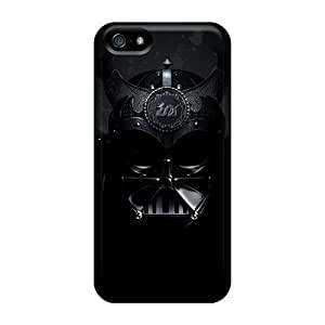 Tony Diy case For Iphone 5/5s/ Awesome cell eH6CiE6suIE phone case cover