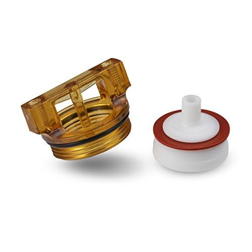 Zurn RK12-35 Wilkins Repair Kit for 0.5