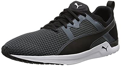 PUMA Men's Pulse XT Men's Cross-Training Shoe by PUMA