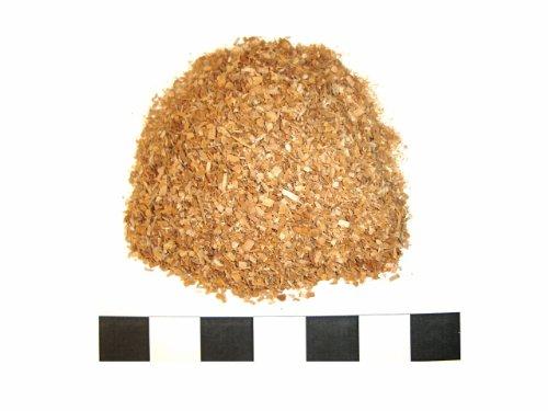 CharcoalStore Alder Smoking Wood Chips (Fine) 2 pounds