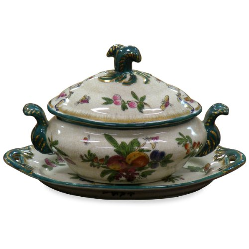 ChinaFurnitureOnline China Furniture Online Porcelain Dec...