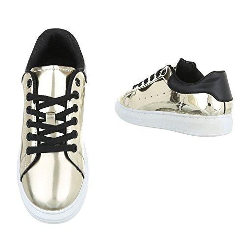 Ital Ital Design Design femme d'intérieur femme chaussons Design chaussons Ital chaussons d'intérieur d'intérieur qpAB4qr