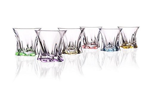 bohemia-crystal-whiskey-tumblers-cooper-11-oz-multi-colored-whisky-glasses-brandy-whiskey-tumblers-s