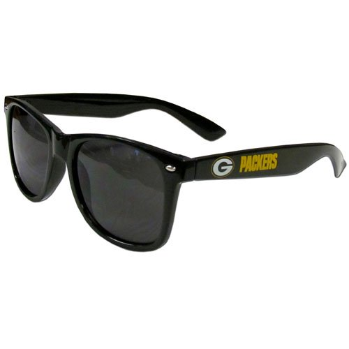 NFL Green Bay Packers Beachfarer - Bay Sunglasses