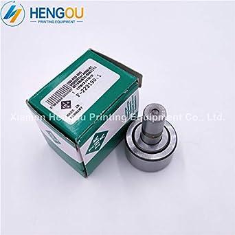 Amazon.com: Printer Parts Yoton SM52 PM52 INA F-222190.1 ...