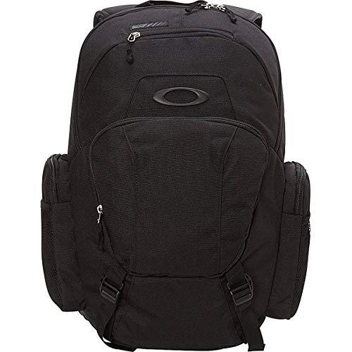 Jual Oakley Men s Blade Wet Dry 30 Backpack - Casual Daypacks ... 491613df4e