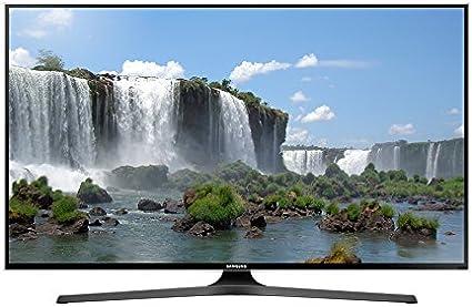 Televisor Samsung UE6299163 de 65 Pulgadas, Ultra HD, sintonizador ...