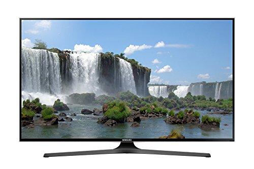 Samsung UE65J6299 165,1 cm (65 Zoll) Fernseher (Full HD, Triple Tuner, Smart TV)