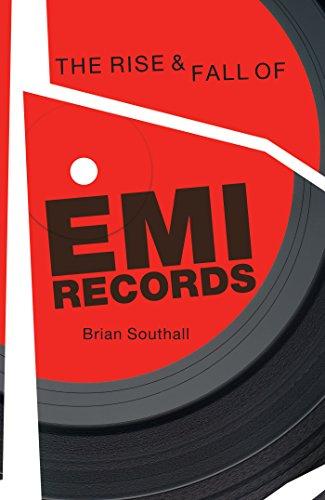 Rise Records - 9