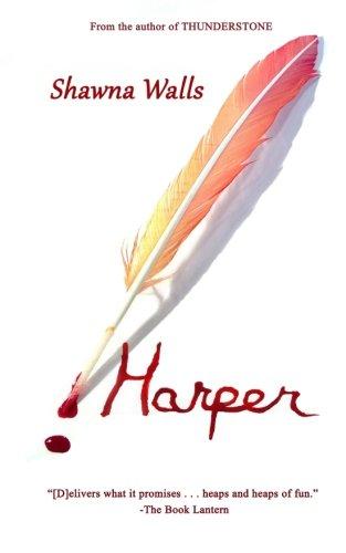 Read Online Harper pdf epub